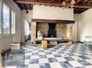 Bernâtre   161 m² Maison 5 pièces