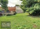 Maison Miannay  80 m² 5 pièces