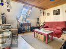 Maison  Gamaches  108 m² 5 pièces