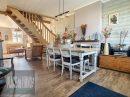108 m² Maison Gamaches  5 pièces
