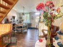 108 m² 5 pièces Gamaches  Maison