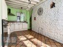 6 pièces  123 m² Vauchelles-lès-Quesnoy  Maison
