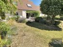 195 m² Abbeville   7 pièces Maison