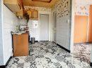 3 pièces Maison Abbeville  56 m²