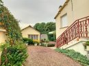 56 m² 3 pièces  Abbeville  Maison