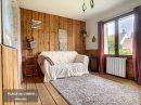 Maison  Abbeville  160 m² 6 pièces