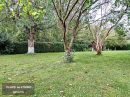 Maison  Abbeville  6 pièces 160 m²