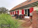 160 m² 6 pièces Maison  Abbeville