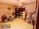 Maison  Buigny-l'Abbé  98 m² 3 pièces