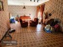 Maison 98 m² Buigny-l'Abbé  3 pièces