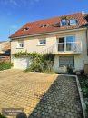 Maison Abbeville  130 m² 5 pièces
