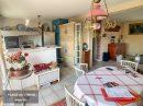 Maison Abbeville  5 pièces  130 m²