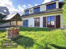 Maison  Liomer  108 m² 5 pièces