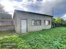 Maison 5 pièces  108 m² Liomer