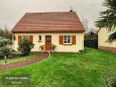 Maison 107 m² Érondelle  4 pièces
