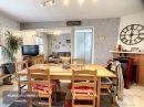 Maison Liercourt  65 m² 3 pièces