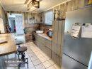 Maison 65 m² Liercourt  3 pièces