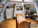 Maison  Abbeville  96 m² 3 pièces