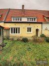 95 m²  Longpré-les-Corps-Saints  Maison 4 pièces