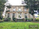 Abbeville  Maison 12 pièces  600 m²