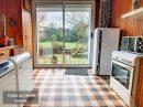 Maison  Abbeville  4 pièces 166 m²