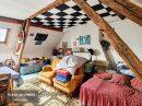 4 pièces 166 m² Abbeville   Maison