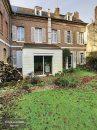166 m² Abbeville   Maison 4 pièces