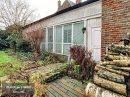 166 m² Maison  4 pièces Abbeville