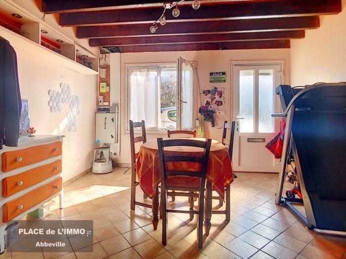 VenteMaison/VillaPONT-REMY80580SommeFRANCE