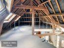 Maison  Mouflers  4 pièces 150 m²