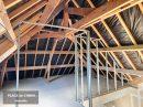 150 m² 4 pièces Mouflers  Maison