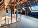 150 m² Mouflers  4 pièces Maison