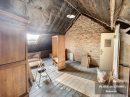 Maison 4 pièces  70 m² Abbeville