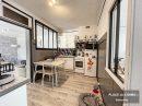 90 m² Abbeville  5 pièces Maison