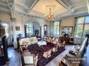 Maison  Huchenneville  465 m² 6 pièces