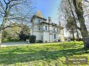 Maison  Huchenneville  6 pièces 465 m²