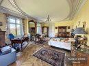 Maison 6 pièces 465 m²  Huchenneville