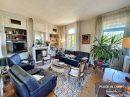 Maison 155 m² Forceville-en-Vimeu  5 pièces