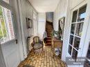 Maison  Forceville-en-Vimeu  5 pièces 155 m²