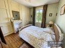 155 m² Maison Forceville-en-Vimeu  5 pièces