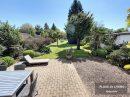 155 m² 5 pièces  Forceville-en-Vimeu  Maison