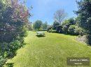 Maison Forceville-en-Vimeu  155 m² 5 pièces