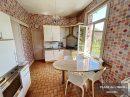 5 pièces Maison 155 m² Forceville-en-Vimeu
