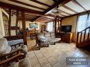 Maison 96 m² Pont-Remy  4 pièces