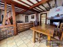 Maison Pont-Remy  96 m² 4 pièces