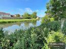Maison 96 m² 4 pièces Pont-Remy
