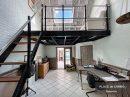 10 pièces 240 m² Brailly-Cornehotte   Maison