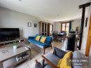 Maison Cambron   4 pièces 107 m²