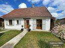 107 m² Maison  4 pièces Cambron