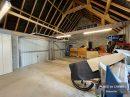 107 m² 4 pièces Maison Cambron